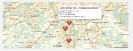 Создание Яндекс-карты с уникальными метками и контентом