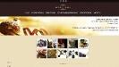 Разработка сайта сети мастерских бытовых услуг Master-Class