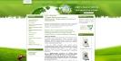 Разработка сайта компании по продаже офтальмологического оборудования