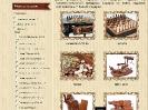 Установка фильтра поиска по товарам на сайт chess-nards.ru
