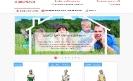 Создание продающей страницы для сайта dom-bita.com